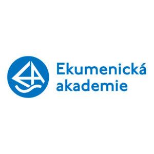 rls_partneri-ekumenicka-akademie