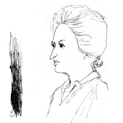 rosa-luxemburgo-ilustrace-vaclav-slajch
