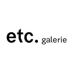 rls_partneri-galerie-etc