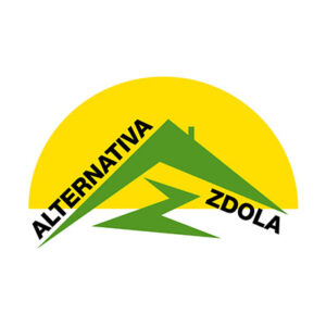 rls_partneri-institut-alternativa-zdola
