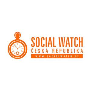 rls_partneri-social-watch