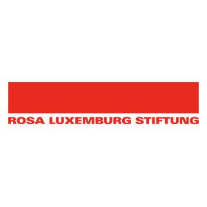 RLS_logo-DE_var01